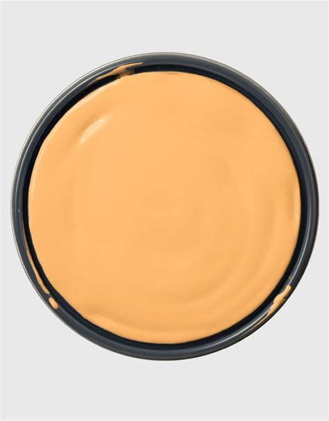 1000 images about paint colours on paint colors hue and favorite paint colors