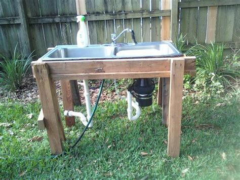 outdoor garden sinks home depot choose the best outdoor garden sink