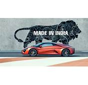 DC Avanti Launched In Pune Priced At INR 3593 Lakhs