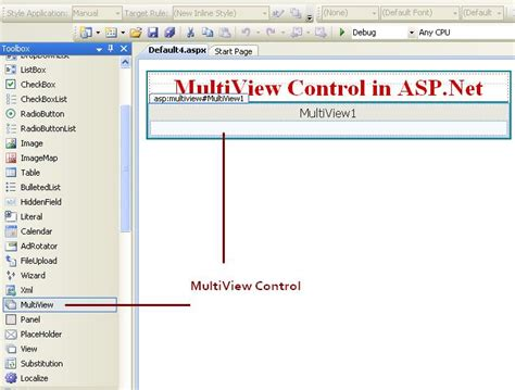 prg pattern asp net webforms how to use multiview control in asp net