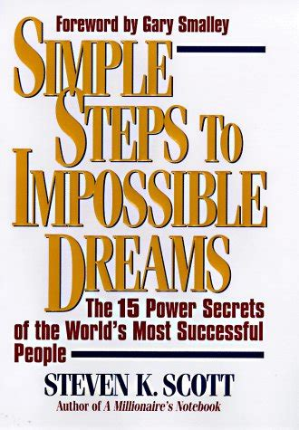 the secret to a successful step by step guide 2017 edition books save 44 simple steps to impossible dreams the 15