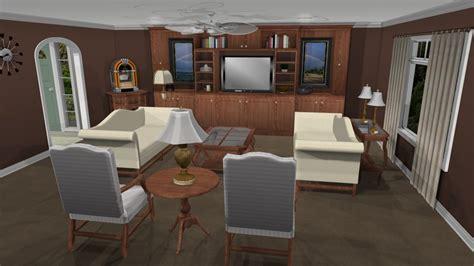 Home Designer Suite 2015 Mac Turbofloorplan Home Landscape Pro 2017 Mac