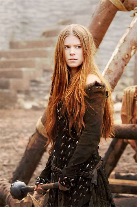 film fantasy medieval ironclad on tumblr