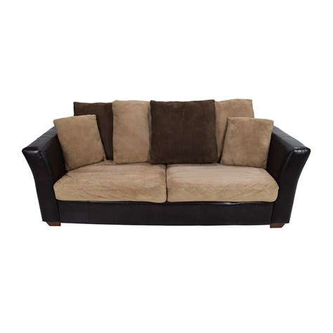 used couch prices in stock sleeper coupon code