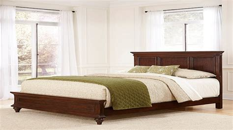 early american bedroom furniture early american furniture styles colonial style bedroom