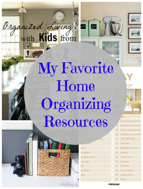 organizing your home where to start where to start organizing my house edventures with kids