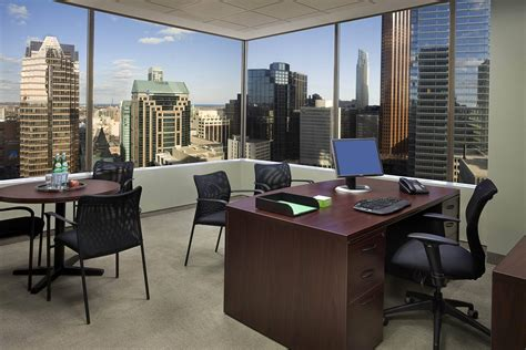 office furniture superstore office furniture superstore ny the office furniture store