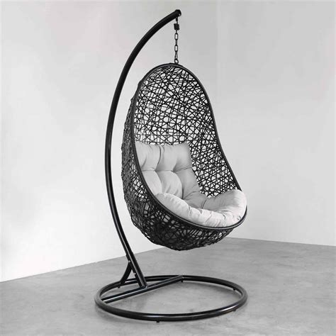 ikea chair design egg hanging bubble chair ikea swing for hanging egg chair indoor ikea home ideas