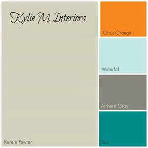 revere pewter paint color what brown paint colors go with revere pewter brown