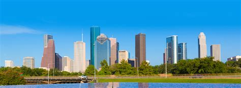cheap flights to houston hou book houston flights from uk