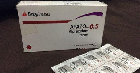 Obat Alprazolam 0 5 Mg Apazol 0 5mg Contoh Template Dari Tukang Toko