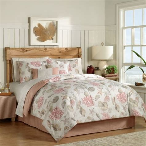 Coastal Bedding Set by Coastal Comforters Bedding Sets Ease Bedding With Style