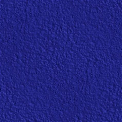 cobalt blue painted textured wall tileable background