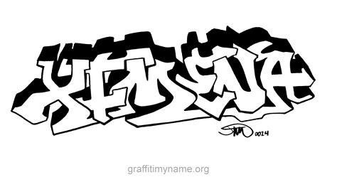 imagenes de corazones que digan ximena graffitis nombre ximena