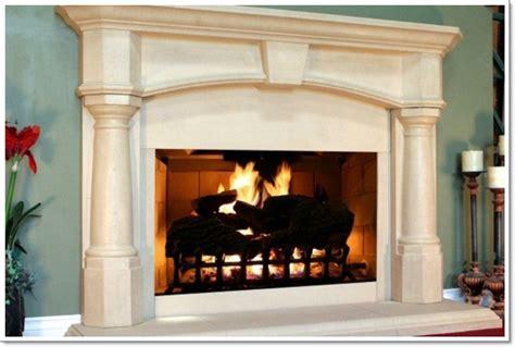keep room warm 20 beautiful home d 233 cor fireplace ideas
