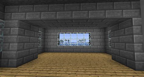 things to put in a minecraft bedroom cool stuff to put in your room roselawnlutheran