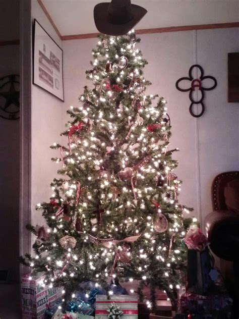 17 best images about country christmas on pinterest