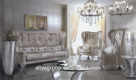 high back sofas living room furniture be11103b italian style sofa furniture high back sofa sets
