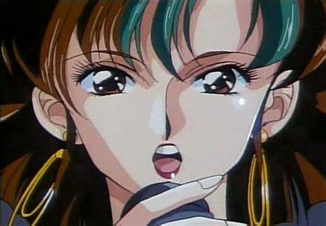 Anime 80s by Anime 80s Style Zoeken Character Design Inspo