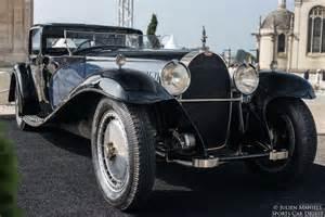 1930 Bugatti Royale 1000 Ideas About Bugatti Royale On Bugatti