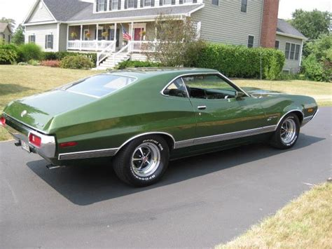 1972 Ford Torino Rtwind02 1972 Ford Gran Torino Specs Photos Modification
