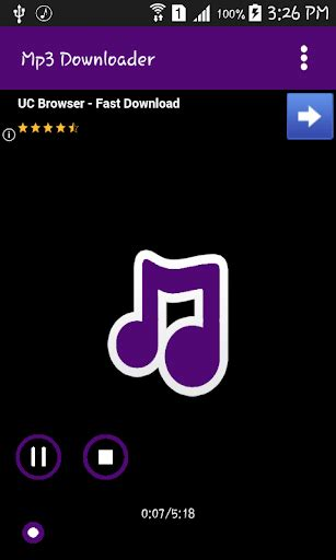 download mp3 from google play download mp3 songs download free google play softwares