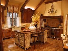 Tuscan Style by Pics Photos Tuscan Style Home Tuscan Style Home