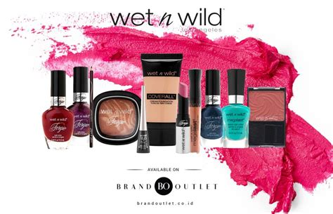 Produk Make Up Zoya produk make up untuk wanita masa kini okezone