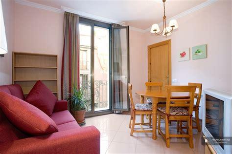 L Appartamento 1996 by L 180 Appartamento 12 A Barcellona