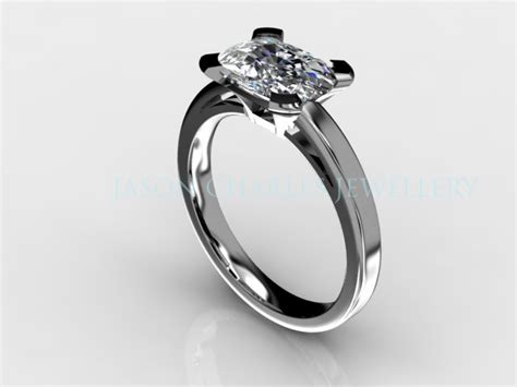engagement ring insurance uk inspirations of cardiff