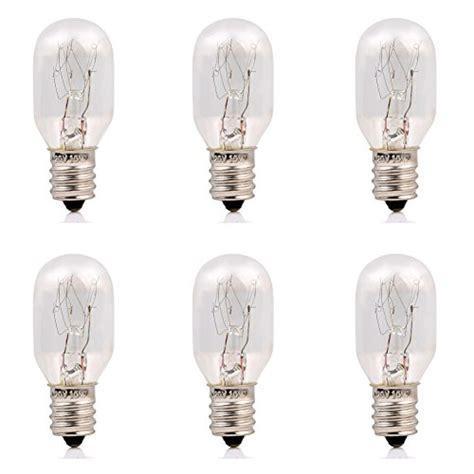 himalayan salt l bulbs compare price to himalaya salt ls bulbs dreamboracay com