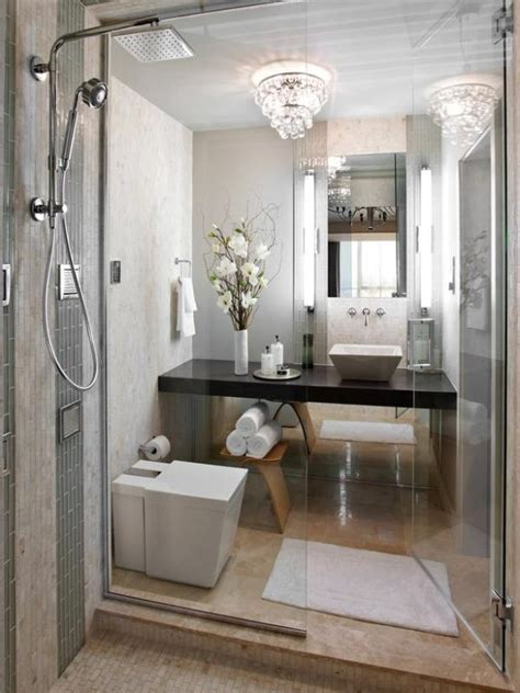 Small Guest Bathroom Ideas Ideas For Small Guest Shower Room Compact Ensuite