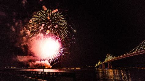 new year events san francisco 2016 san francisco new years 2016 events tag 86