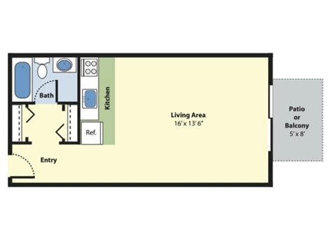 bachelor flat floor plans floor plan for bachelor flat apartments close to