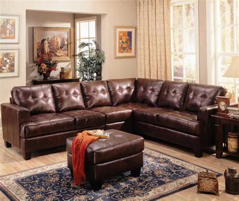 Dazzling Leather Living Room Set Clearance Living Room Leather Living Room Set Clearance