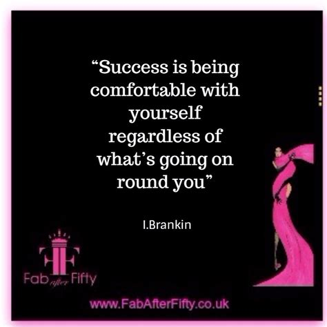 being comfortable with yourself are you suffering from imposter syndrome fab after