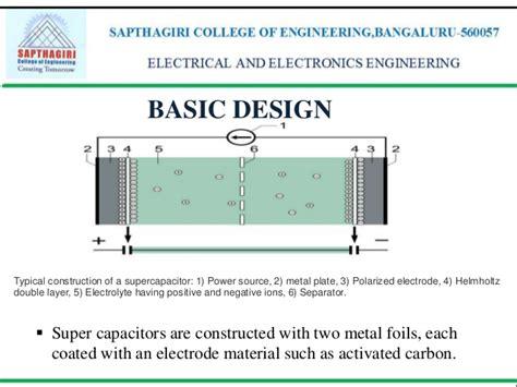 supercapacitor design 28 images self healing carbon nanotube supercapacitors supercapacitor