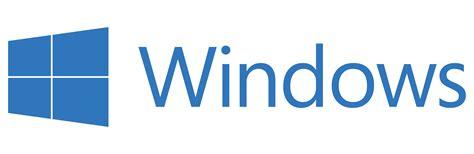 theme windows 10 transparent designer bluetooth desktop microsoft hardware