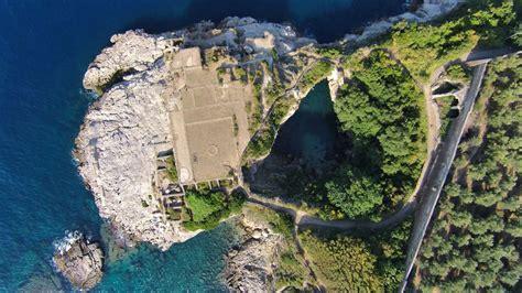 bagni di giovanna sorrento bagni della giovanna villa romana i