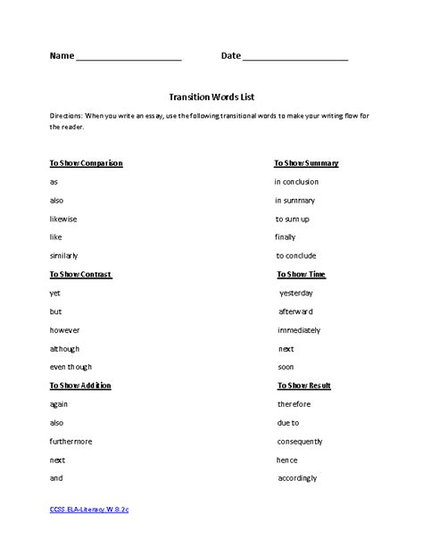 worksheets 8th grade common worksheets