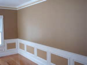 interior home painters painting