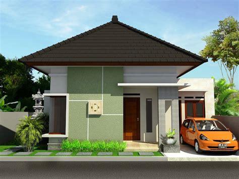 desain dapur sederhana indonesia gambar desain rumah sederhana indonesia contoh z