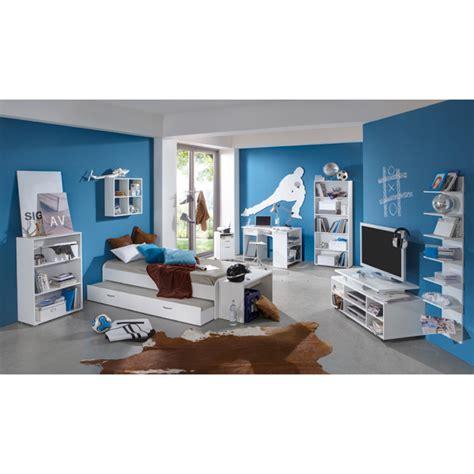 bedroom furniture sets home page furniture bedroom