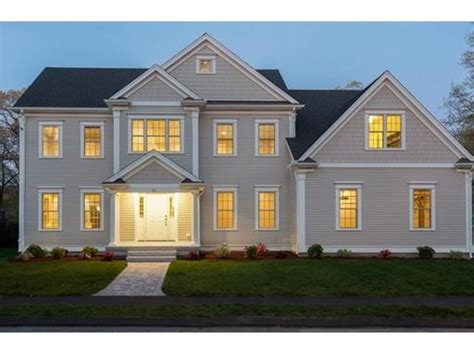houses for sale needham ma many new homes for sale in needham needham ma patch