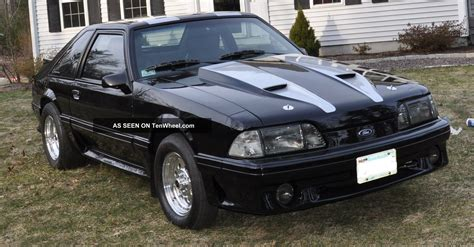 supplement k ford base model mustang html autos post