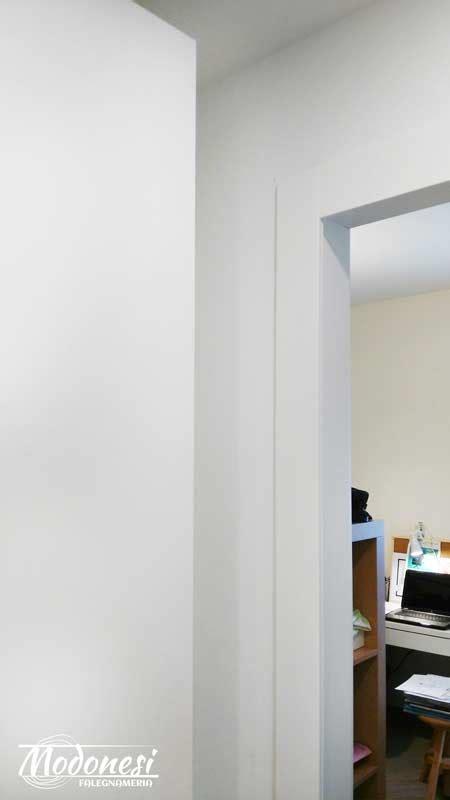 porte per armadi porte armadi a muro