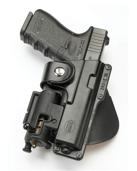px4 tactical light walther p99 light laser bearing holster