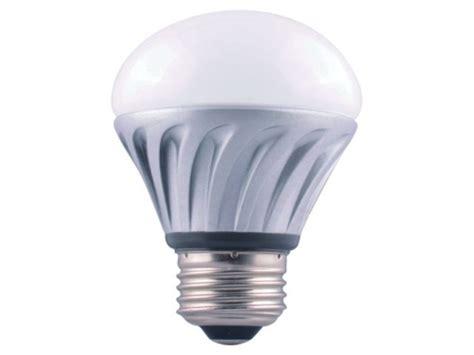 Led Fu bot lighting e luce a led fu mondopratico it
