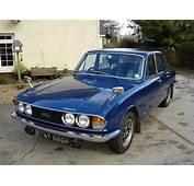 Vintage &amp Classic Car Auctions