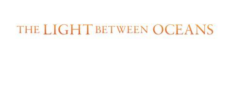 light between oceans netflix the light between oceans trailer with michael fassbender